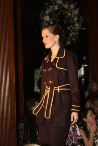 blog-bbc-fashionshow