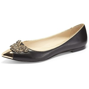 img-nordstrom butterfly flat