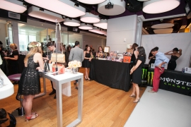 003-Nolcha_Fashion_Week-Fashion_Lounge-091213-IMG_5922